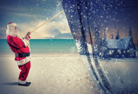Le migliori offerte per le Vacanze