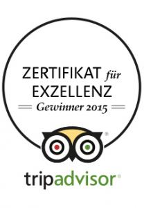 tripadvisor-exzellenz-2015