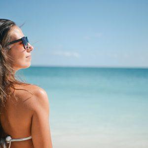 Le migliori offerte per le tue vacanze a Riccione