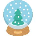 Riccione Natale Capodanno Offerte Speciali