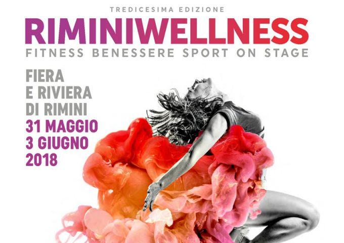 offerta-rimini-wellness-2018-hotel-adriatica